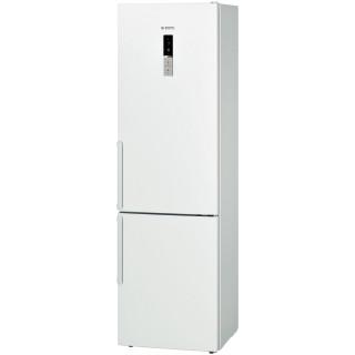 BOSCH koelkast wit KGN39XW32