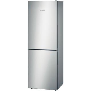 BOSCH koelkast rvs KGV33VI31