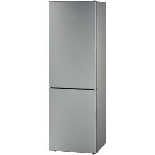 BOSCH koelkast rvs-look KGV36VE32S