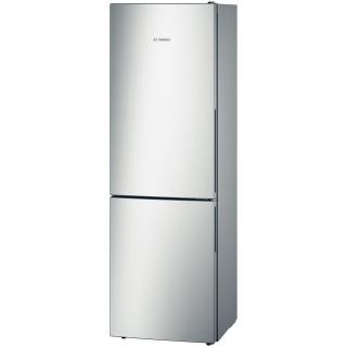 BOSCH koelkast rvs KGV36VI32