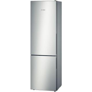 BOSCH koelkast rvs KGV39VI31