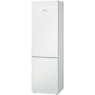 BOSCH koelkast wit KGV39VW31