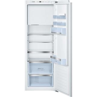 BOSCH koelkast inbouw KIL72AD30