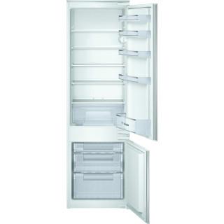 BOSCH koelkast inbouw KIV38V20FF