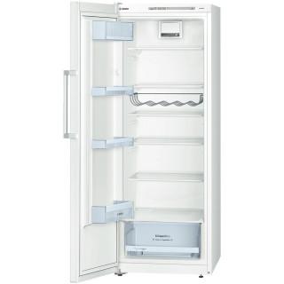 BOSCH koelkast wit KSV29VW30