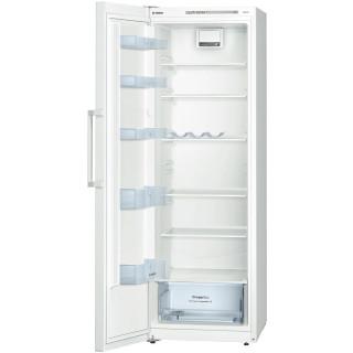 BOSCH koelkast wit KSV33NW30