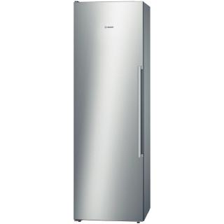 BOSCH koelkast rvs KSV36AI41