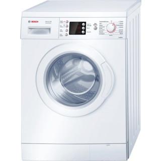 BOSCH wasmachine WAE28448NL