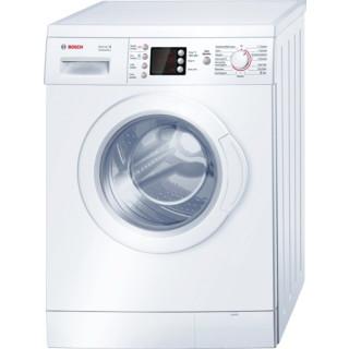 BOSCH wasmachine WAE28468NL