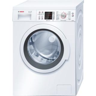 BOSCH wasmachine WAQ28446NL