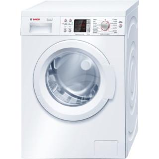 BOSCH wasmachine WAQ28463NL