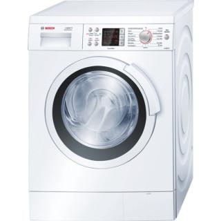 BOSCH wasmachine WAS32470NL