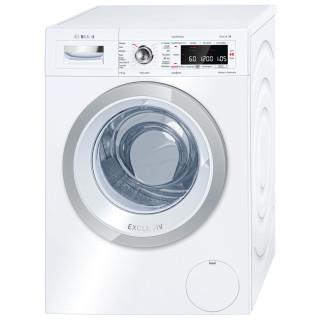 BOSCH wasmachine WAW28592NL