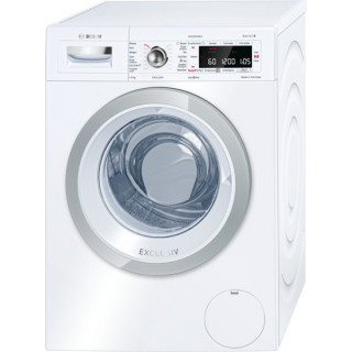 BOSCH wasmachine WAW32592NL