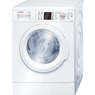 BOSCH wasmachine WNAS324471NL