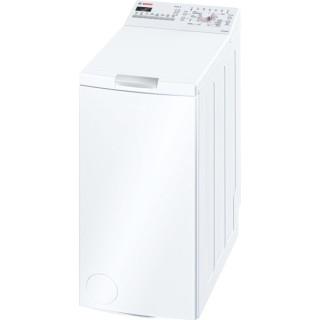BOSCH wasmachine bovenlader WOT24255NL