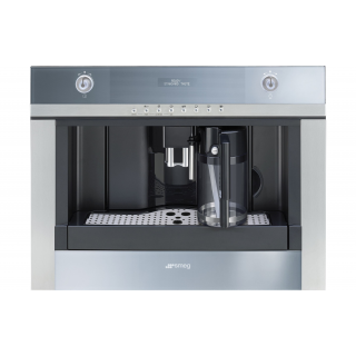 SMEG koffiemachine CMSC451