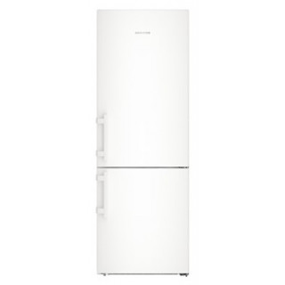 LIEBHERR koelkast wit CN5735-21