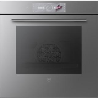 V-ZUG oven inbouw COMBAIR V4000 60 PLATINUM