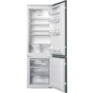 SMEG koelkast inbouw CR325PNFZ