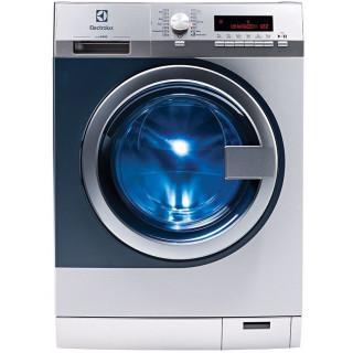 ELECTROLUX wasmachine semiprofessioneel WE170P