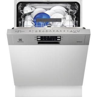 ELECTROLUX vaatwasser inbouw ESI5530LOX