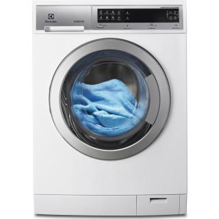 ELECTROLUX wasmachine EWF1408WDL