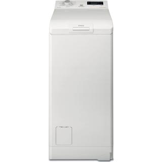 ELECTROLUX wasmachine bovenlader EWT1276EOW