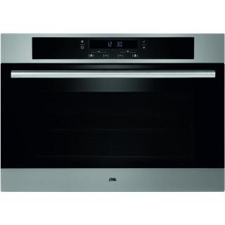 ETNA oven met magnetron inbouw CM751ZT