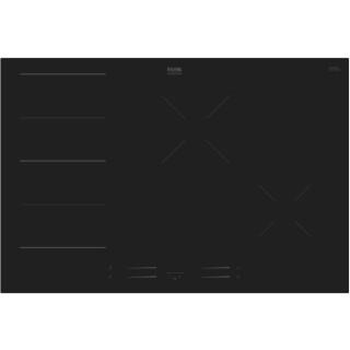 ETNA kookplaat inbouw inductie KIF577ZT