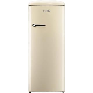 ETNA koelkast creme KVV754BEI