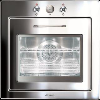 SMEG oven inbouw F67-7
