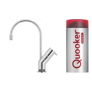 QUOOKER kokend water kraan COMBI+ Design