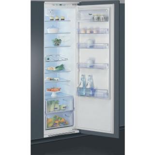 WHIRLPOOL koelkast inbouw ARZ013/A++ S