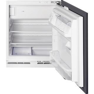 SMEG koelkast onderbouw FR132AP
