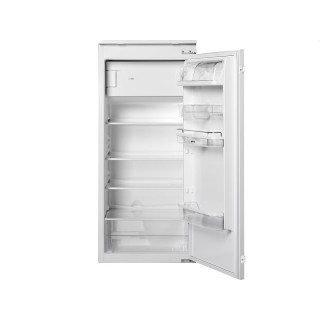 SMEG koelkast inbouw FR2052P