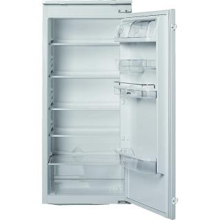 SMEG koelkast inbouw FR2202P1