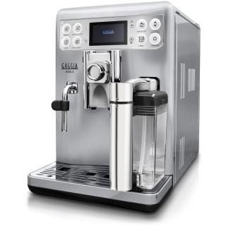 GAGGIA koffiemachine Babila RI9700/60