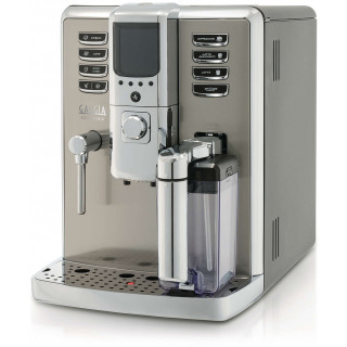 GAGGIA koffiemachine Accademia RI9702/01