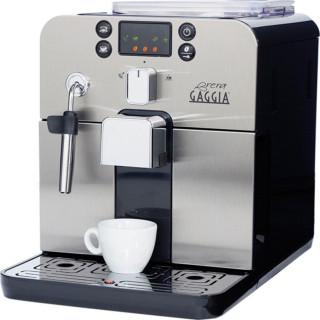 GAGGIA koffiemachine Brera RI9305/11