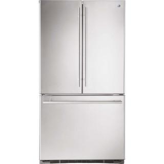 ioMabe koelkast GFCE1NFD SSF
