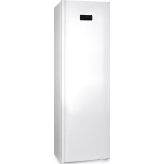 GRAM koelkast wit KS 6456-90 F