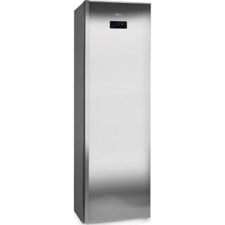 GRAM koelkast rvs KS 6456-90 F X