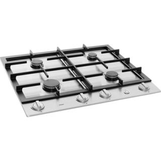 ATAG kookplaat inbouw HG6211CA