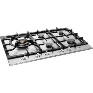 ATAG kookplaat inbouw HG7711BA