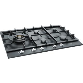 ATAG kookplaat inbouw grafiet HG7792BA
