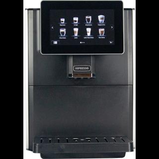 HIPRESSO koffiemachine DP2002