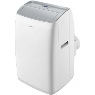 INVENTUM airco wit AC907W