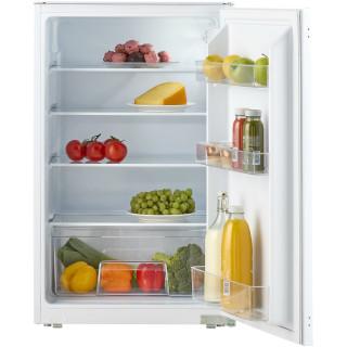 INVENTUM koelkast inbouw IKK0880S