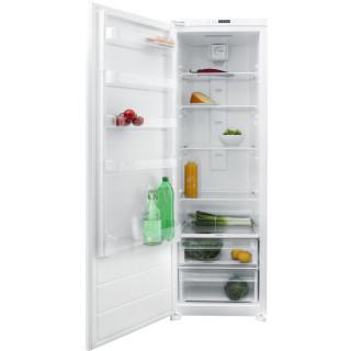 INVENTUM koelkast inbouw IKK1785S